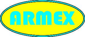 11 ARMEX LOGO 2014