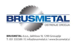 BRUSMETAL_znak.za.ekran_1920x1080px