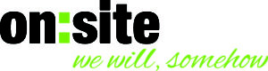 logo_we_will_whitebg