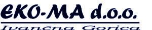 logo_ekoma