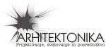 Arhitektonika