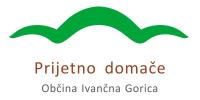 Občina Ivančna Gorica