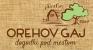 Orehov Gaj